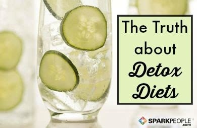 For And Detox Generic by 8 Ways To Reduce Belly Bloat Sparkpeople