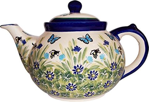 teapot rubber st compare price to serenity teapot tragerlaw biz
