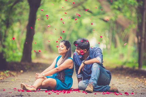 Best Pre Wedding Photography in Mumbai  Candid Photography Pune & Goa Whatknot