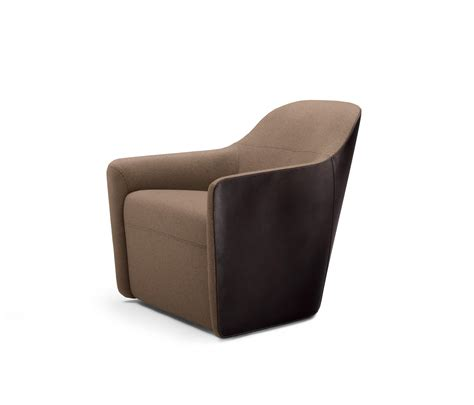knoll armchair foster 520 armchair lounge chairs from walter knoll