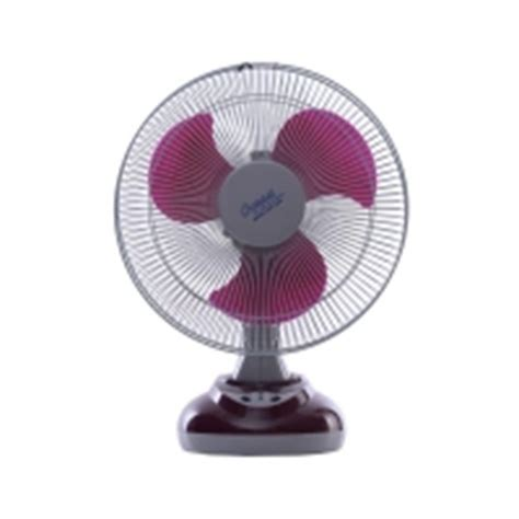 Stand Fan Miyako Kas1637pl charger fans price in bangladesh charger fans showrooms