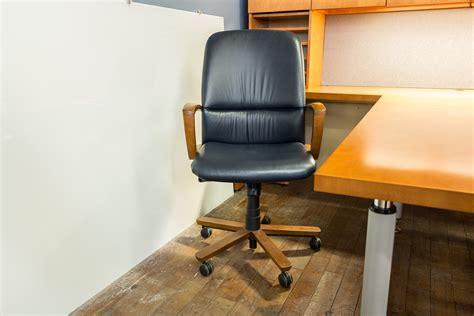 kimball office furniture 31 model kimball office furniture yvotube