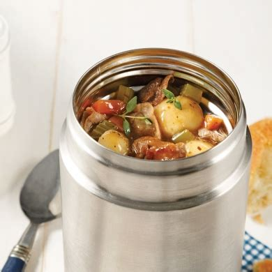 cuisine et mijot駸 mijot 233 de boeuf 224 fondue aux l 233 gumes recettes cuisine