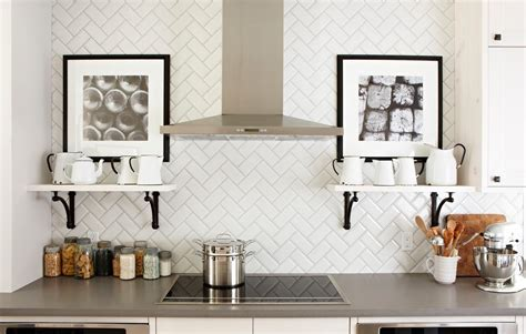 kitchen backsplash tiles toronto toronto herringbone backsplash tile kitchen traditional