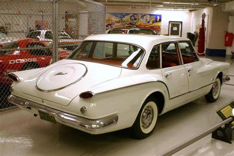 1960 plymouth valiant 1960 plymouth valiant v 200