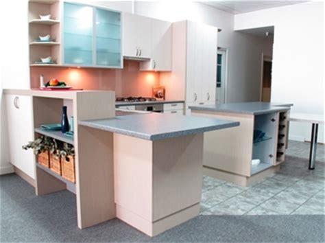 l shaped kitchen island breakfast bar l shape kitchen with breakfast island bar