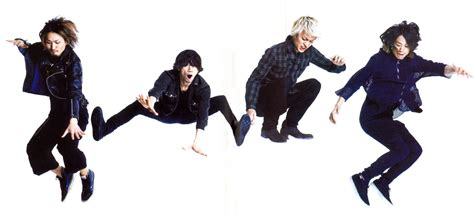 imagenes de one ok rock one ok rock desu by uyanfam25 on deviantart