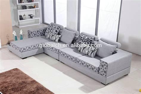 l shaped sofa fabric l shaped fabric sofa 2017 modern l shape fabric sofa thesofa