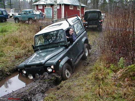 pajero land rover pin pajero off roading on pinterest
