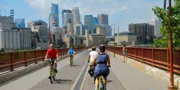 no 7 boston america s 20 most charming cities travel these are the 20 most bikeable cities in the us business