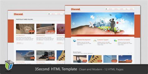 30 Free Premium Portfolio Html Website Templates Free Portfolio Website Templates Html