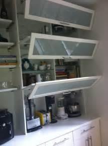 Wall cabinet standard i kea base cabinets amp ekby bjarnum wall shelves