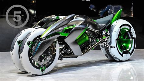 future honda motorcycles 5 future motorcycles you must see