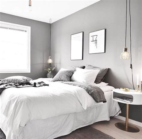 schlafzimmer klein 7 splendid grey bedrooms that will make you about