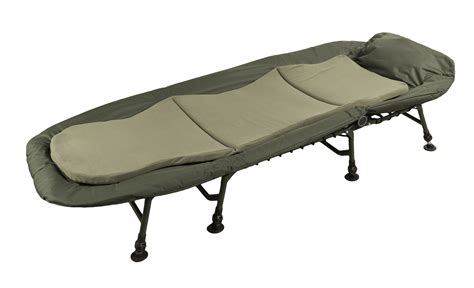 comfortable cot what is the best cing cot for the money in 2017
