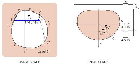 resistor current noise measurements frank seifert 28 images hdd intro noozhawk santa