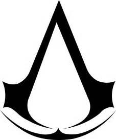 british brotherhood of assassins assassin s creed wiki