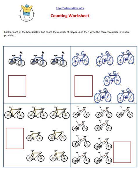 kindergarten activities pdf addition worksheets for kindergarten pdf worksheets for
