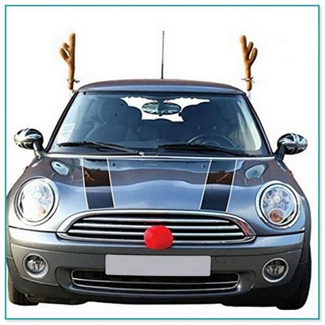 decorate your car for decorate car for lights card and decore