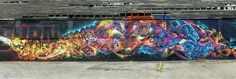 graffiti wallpaper brisbane graffiti artists for hire brisbane street art festival 2016