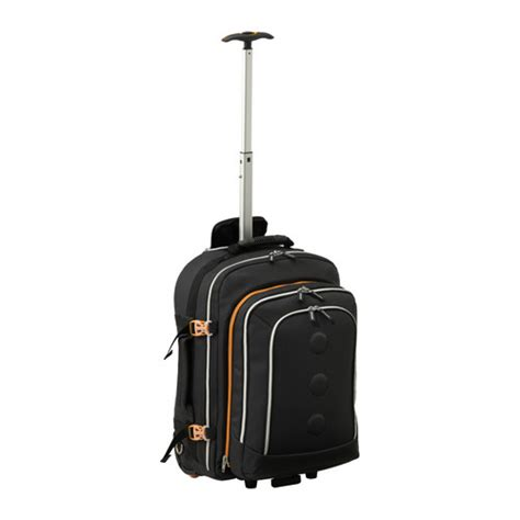 ikea backpack uppt 196 cka backpack on wheels ikea