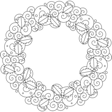 girly mandala coloring pages pix for gt girly mandala coloring pages designs to color