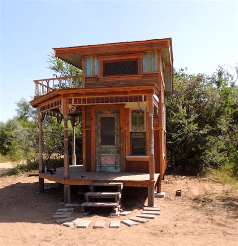 tiny house texas tiny texas houses the gingered swan home design garden architecture blog magazine