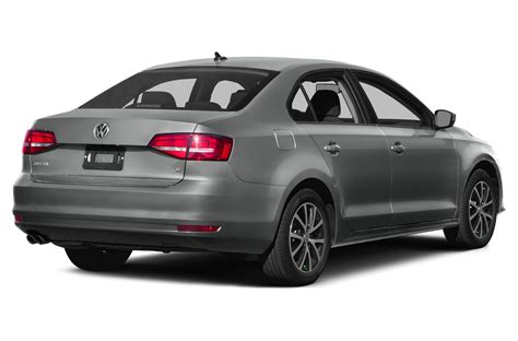jetta volkswagen 2016 2016 volkswagen jetta price photos reviews safety