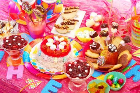 Organizzare Festa Dei 40 Anni by Festa Di Compleanno Come Organizzare La Festa