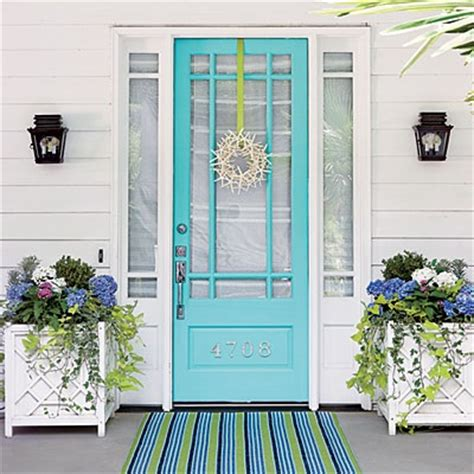 Front Door Inspiration Inspiration For Front Doors Entry Areas Diy Home Sweet