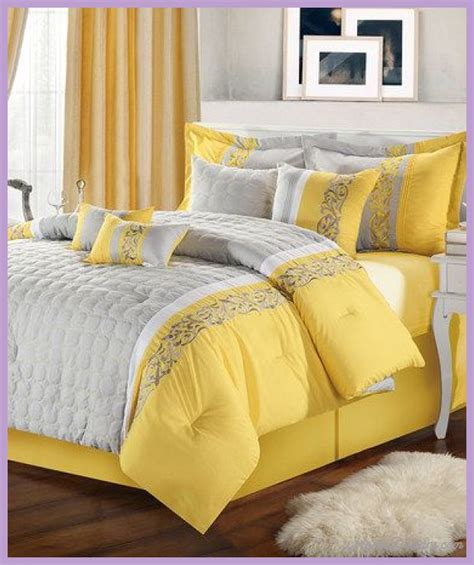 home design comforter 1homedesigns