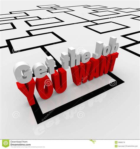 objectives for job resume agi mapeadosencolombia co