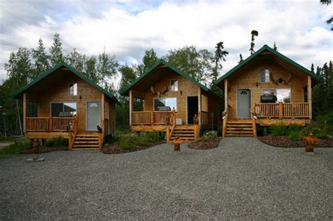 Cabin Resorts In by Alaska Fishing Lodging Updated 2016 Lodge Reviews