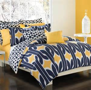 Home Goods Comforters Dvf Studio Bedding And Bath Debuts Stylecarrot