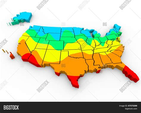 map of united states color color map of the united states with capitals artmarketing me