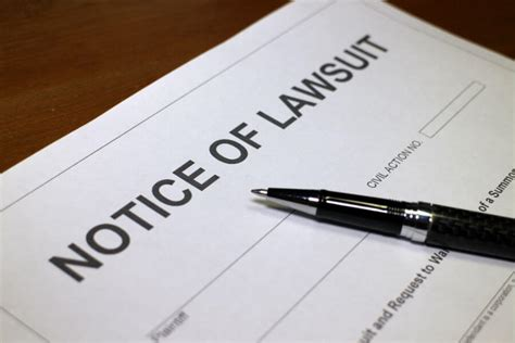 Statute Of Limitations On Mesothelioma Claims by Car Statutes Of Limitations