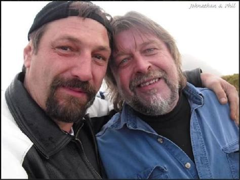 deadliest catch favorite capt phil harris voted pin by christy on crab love the men of deadliest catch