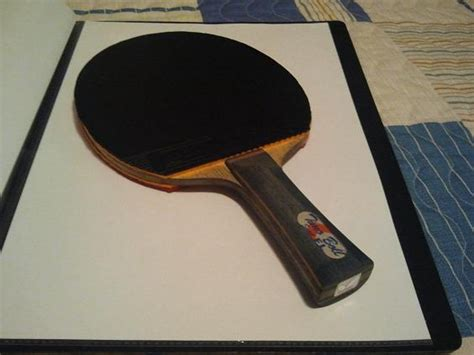 Donic Acuda S2 Black fs tbs 2 acuda s2 alex table tennis mytabletennis