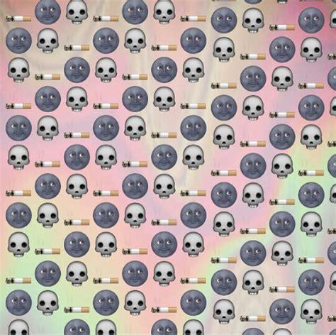 emoji wallpaper instagram backgrounds emoji instagram wallpaper lockscreen