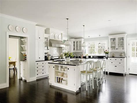 design my dream kitchen white elegant dream kitchen design your dream home