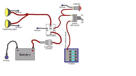 ipf spotlight wiring diagram 8 outlet wiring diagram cat5