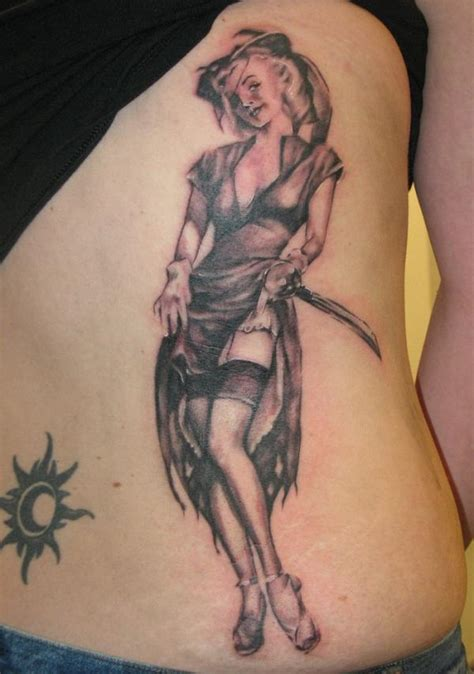 40 best tattoos for women