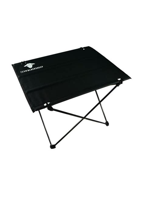 team blacksheep tbs folding fpv table with carrying