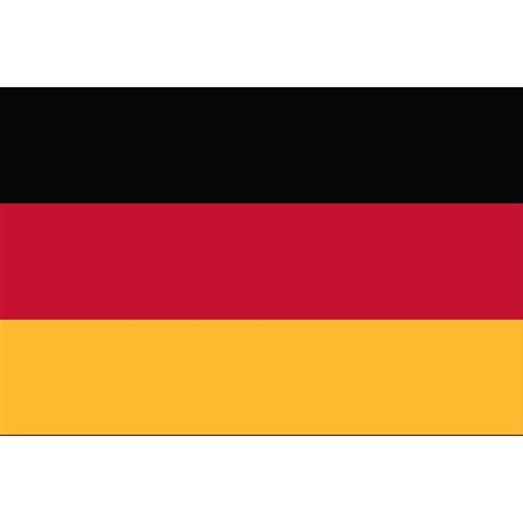 flags of the world germany flags of the world a z images eder flag