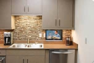 kitchen tv ideas buddyberries com