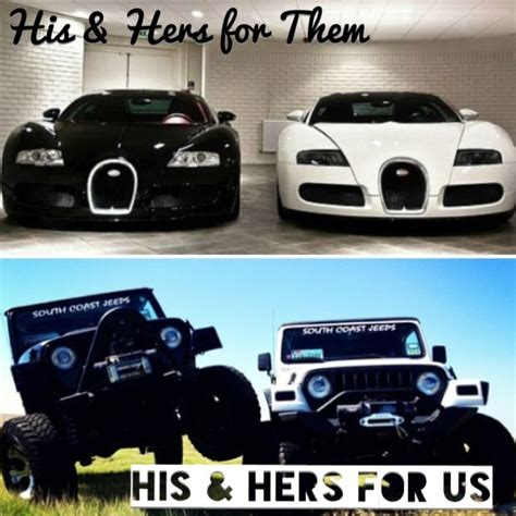 his and hers jeeps 448 best jeep images on