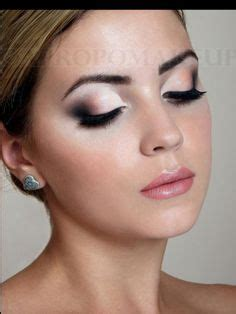 Eyeshadow For Graduation 1000 images about sweet 16 on quinceanera pink princess and selena