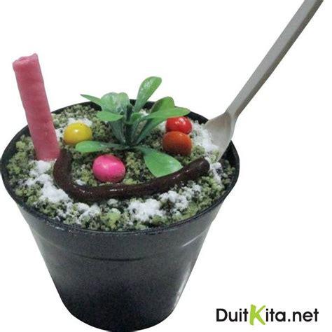 membuka usaha es krim pot bisnis waralaba es krim pot