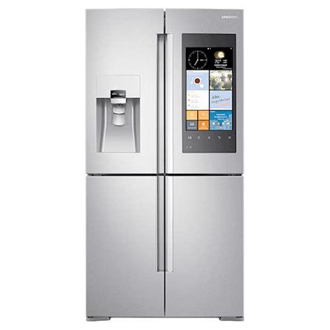 Sears Door Refrigerators by Samsung 4 Door Refrigerator Sears