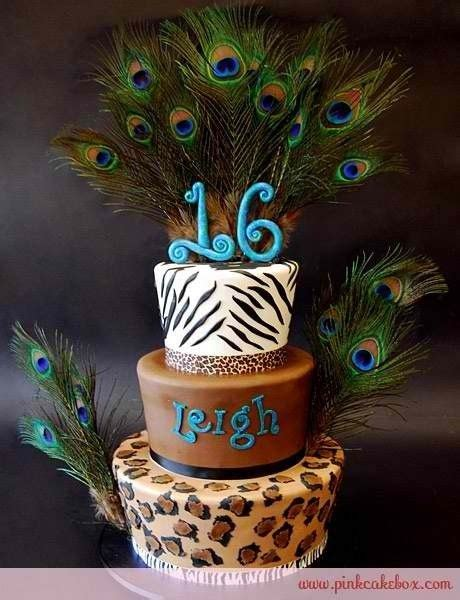 17677 Sweet Feather Top 30 best sweet 16 ideas images on 15 years